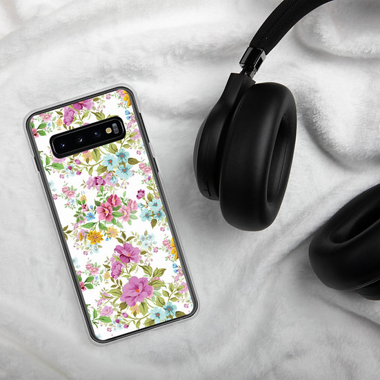 Colorful Phone Cases for Samsung