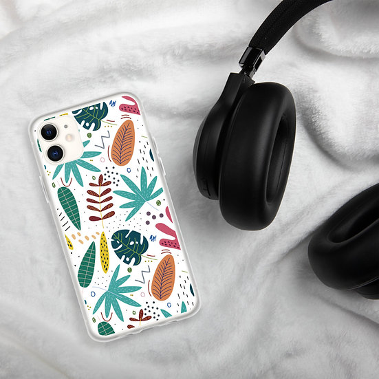 Fall Theme iPhone Cases1