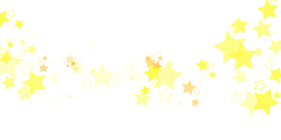 Incredible Stars Background - Free PNG Image, Transparent Image Instant Download