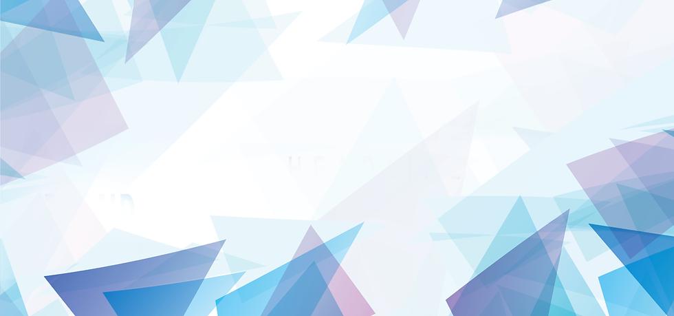 Blue Geometric Background - Free PNG Images, Digital Download