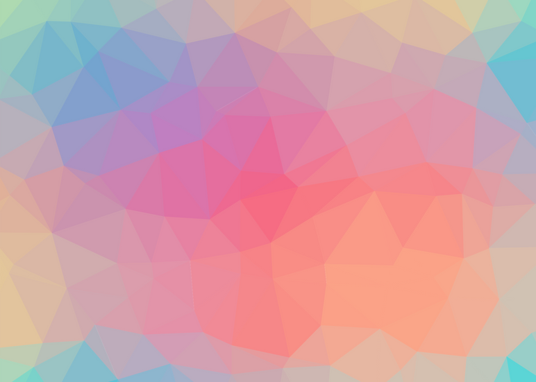 Vivid Abstract Background - Free PNG Images, Instant Download