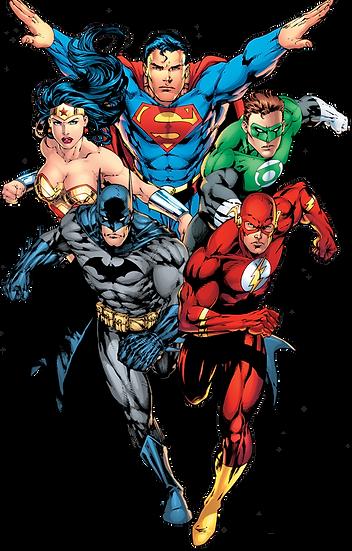 Marvel Superheroes Free PNG Images - Free Digital Image Download
