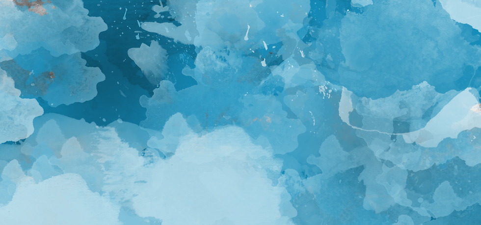 Stunning Watercolor Background - Free PNG Images, Instant Download
