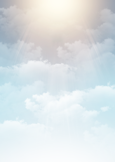 Outstanding Sky Background - Free PNG Images, Digital Download