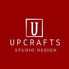 логотип logo upcrafts.png