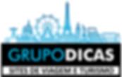 Grupo Dicas_v2.jpg