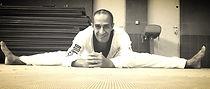 Zoubir Kefi Taekwondo