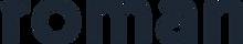 roman_logo2.png