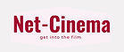 Net-cinema_02.png