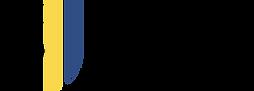 Bezirk_Mödling_Logo.png