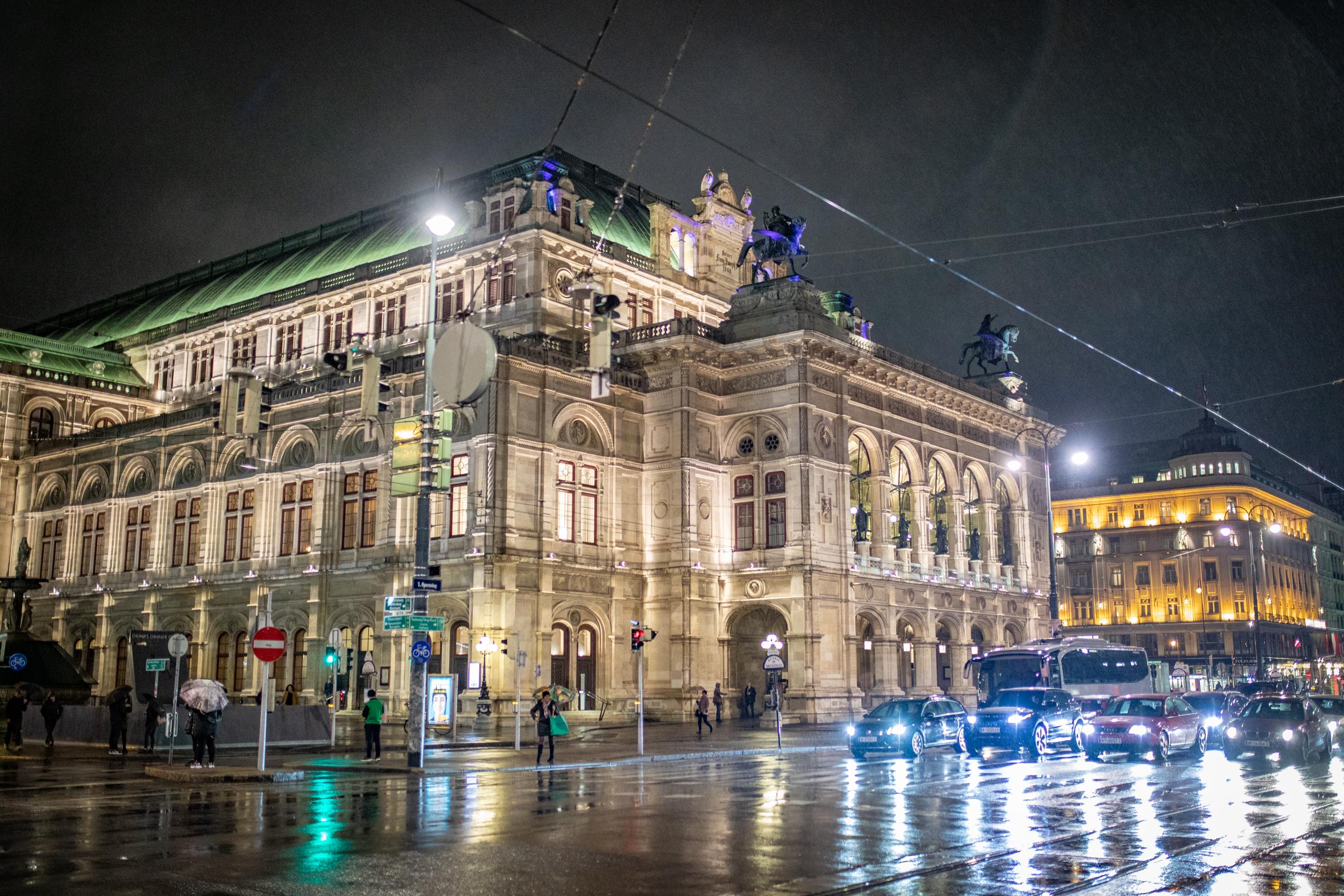 wien-nacht-regen-12-11-2019-10