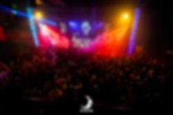 event-arena-31-10-2019-51.jpg