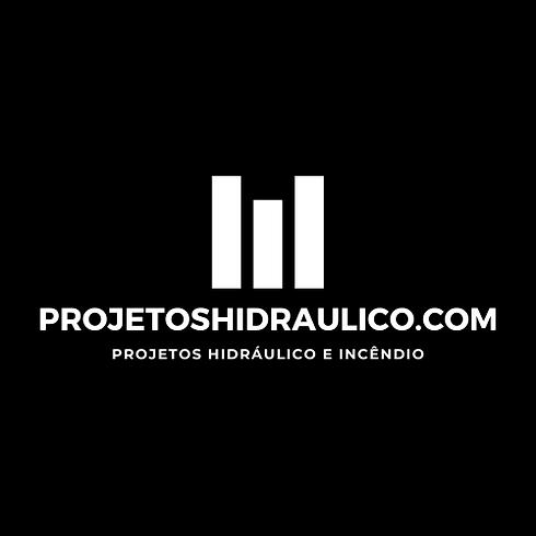 Logo projetoshidráulico.com.png