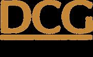 DCG-LOGO-Medium.png