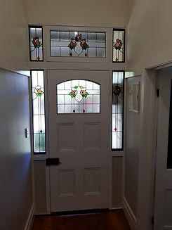 Front Entrance Windows.jpg