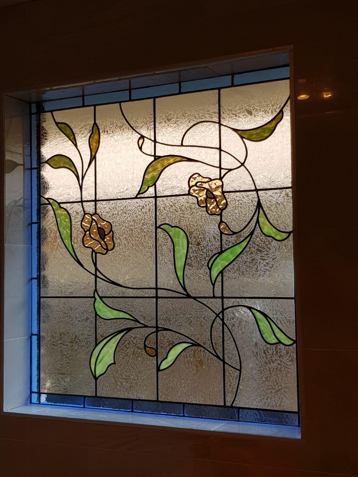 Victorian Style Leadlight Window.jpg