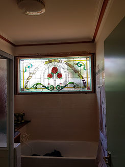 Bathroom Windows.jpg
