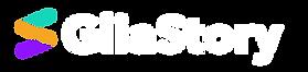 Story Logo - Light.png