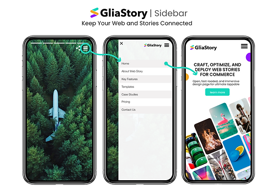 GliaStory Sidebar.png