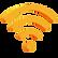 25. Wifi.png