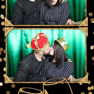 #teamVictory2017 Company Event Photo Booth