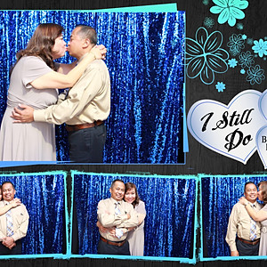 """I Still Do"" Couples' Banquet"