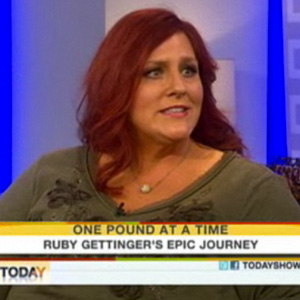 ruby-on-today.jpg