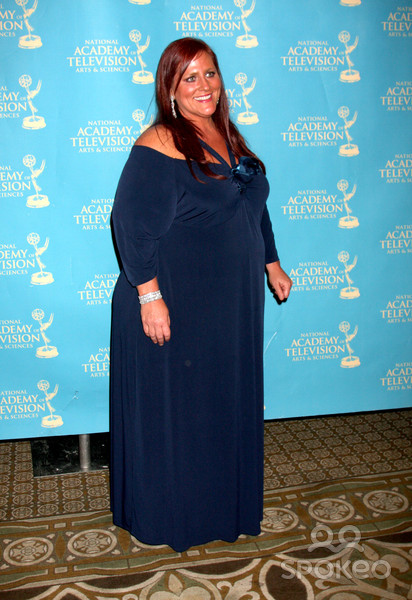 Ruby Gettinger Emmy Awards .jpg