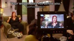 ruby-gettinger-oprah-filming-