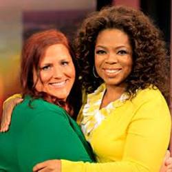 Ruby-Oprah.jpg