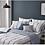 Thumbnail: MS Modal Cotton Comforter Set