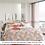 Thumbnail: Reum Mink Touch Comforter Set