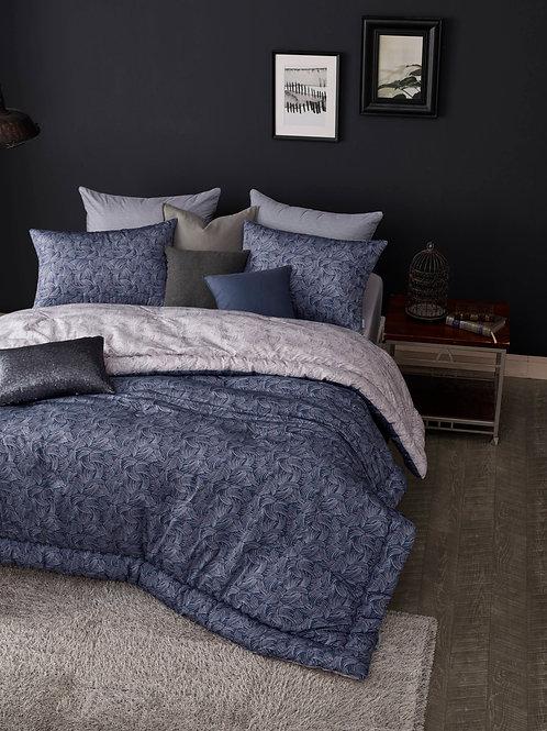 Ocean Free Allergy (AlloreQ care) Comforter 3pc Set