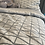 Thumbnail: Single Plain 100% Natural Cotton Comforter Set
