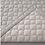 Thumbnail: Natural Fresh Cotton 100% _Dot Pad