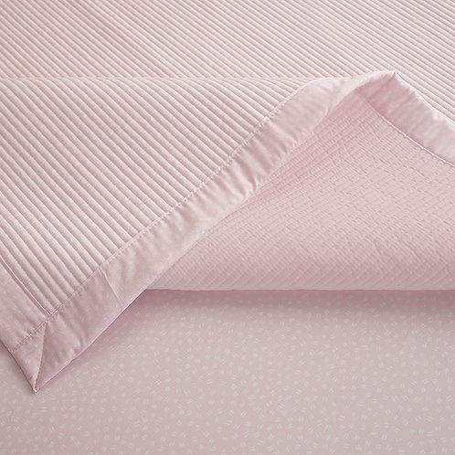 [Premium]100% Tencel Modal  Mattress Queen Pad_Light Pink