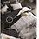 Thumbnail: 100% Soft Touch Natural Cotton Comforter Single Set
