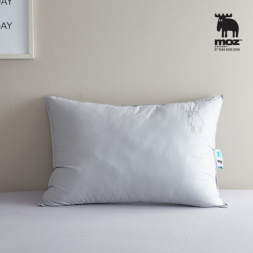 Allergy Care / Anti Mite Pillow