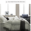 Thumbnail: Hotel Style Velour Micro-mink Touch Duvet Cover Set_Single/Queen