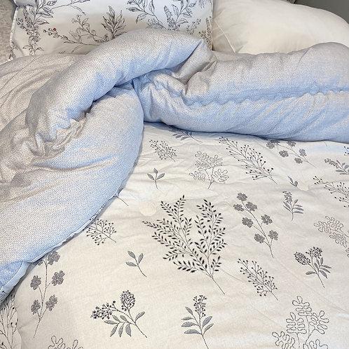 2021 Special Modal Comforter - Queen