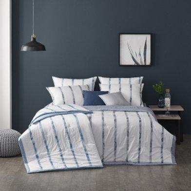 MS Modal Cotton Comforter Set