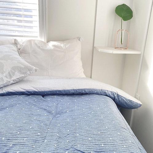 2021 Special Modal Comforter_Blue Grey