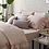 Thumbnail: New Story Cotton-modal Duvet Cover Set