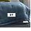 Thumbnail: Herringbone Modal Cotton Comforter Set