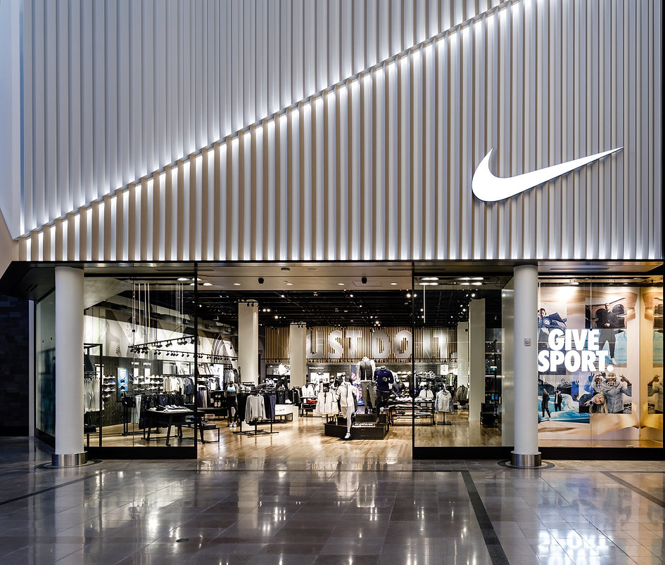 NikeSherway_171213_0069_HiRes_edited.jpg