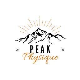 PEAK 5.PNG