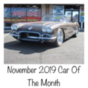 november 2019.jpg