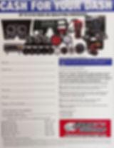 autometer deal.jpg