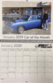 2020 Calendar2.jpg