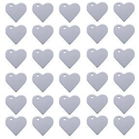 Hearts30pcsMI.jpg